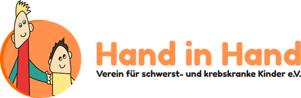 https://www.hand-in-hand.it/